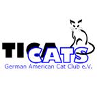logo_ticacats